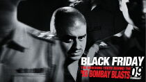 Black Friday (2004) Ver Gratis